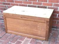 Storage Unit Finds Online Auction #55