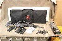 OCTOBER 14TH - ONLINE FIREARMS & SPORTING GOODS AUCTION