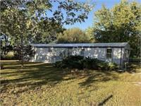 2265 Eugene Reed Rd. Woodbury, TN