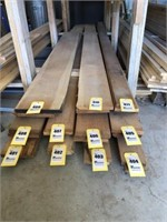 Shop & Wood Working Tools Auction - Geoff Waite