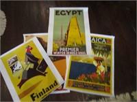 Happy October Van Alstyne Online Auction