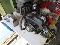 Perry Precision Machine New Port Richey FL  Wed 10/9