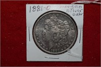 Jewelry Collectibles Coins Online Only Auction Ends 10/27/19