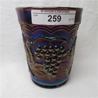 Dec 7th 2019 Carnival Glass  & RS Prussia Auction