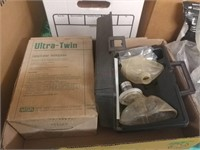 10/29/19 - Combined Estate & Consignment Auction 363