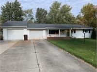 Eitniear Real Estate Auction