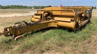 November Consignment Equipment Auction