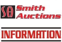 DECEMBER 2ND - ONLINE ANTIQUES & COLLECTIBLES AUCTION