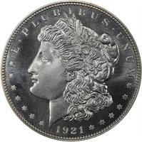 The Regency Auction 35