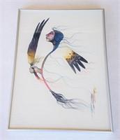 Fall Art & Estates Online Auction