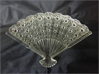 Holiday, Estate & Household Online Auction ~ Ends 11/21  7pm