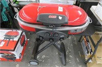 Dual Auction - Machinery Tools Hsehld -  Property Sat 11/16