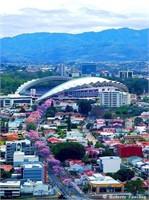 Costa Rica Properties