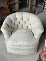 Interior Decorators Dream Auction