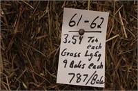 Hay, Bedding, Firewood #47