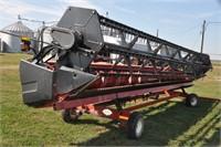 PHEGLEY FARMS, INC FARM AUCTION