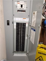 Electrical Panel 2