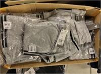 Wholesale Retail, Bulk & Dealer Lots Auction