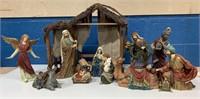 HUGE December Online Auction 450+ Lots