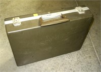 12/07/19 December Rod & Gun Auction