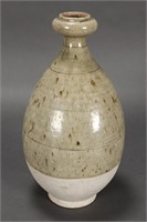 Traditional Antiques, Asian and Fine Art