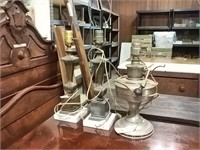 12/10/2019 - Combined Estate & Consignment Auction 372