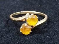 Jewelry, Designer Purses, Cookie Jar Auction '19