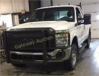 Auto RV Auction December 18, 2019