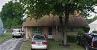 256 Idlewood Road Youngstown OH 44515