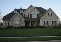 7627 Slane Ridge Drive Westerville OH 43082