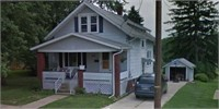 136 Liberty Street West Canton OH 44730
