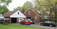 545 Townview Circle East Mansfield OH 44907