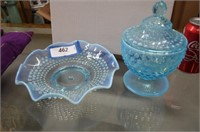 Early New Year's Special Live Auction Sat. December 28, 5pm