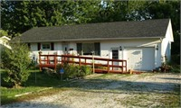 155 Maplewood Drive Jefferson OH 44047