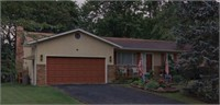 480 Delaware Court Westerville OH 43081