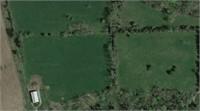 2231 Cedar Chapel Road Hillsboro OH 45133