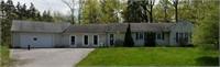 8675 Wilson Mills Road Chesterland OH 44026