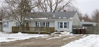1109 State Route 133 Bethel OH 45106