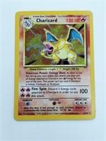 ONLINE ONLY Sports Cards & Memorabilia Pokemon Magic Yugioh