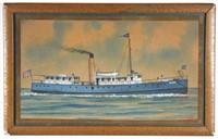 January 11th Florida Art & Antiques Auction