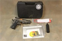 JANUARY 20TH - ONLINE FIREARMS & SPORTING GOODS AUCTION