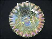 Feb 1 2020 Carpick Carnival Glass Collection