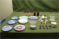 JANUARY 6TH - ONLINE ANTIQUES & COLLECTIBLES AUCTION