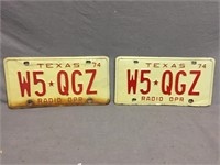 SIGNS, PETROLIANA, ADVERTISING & GAS PUMPS Live Auction 12/