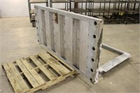 JANUARY 13TH - ONLINE EQUIPMENT AUCTION