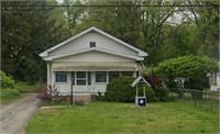 4652 Douglas Road Toledo OH 43613