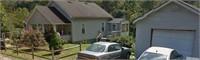 597 Burns Hollow Road Lucasville OH 45648