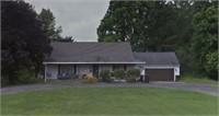14428 Sperry Road Newbury OH 44065