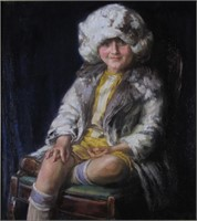 Robert Grafton