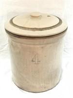 Storage Unit Finds Online Auction #62